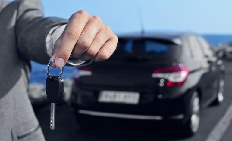 درباره اجاره خودرو چه میدانید؟